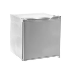 ψυγεία - mini bar