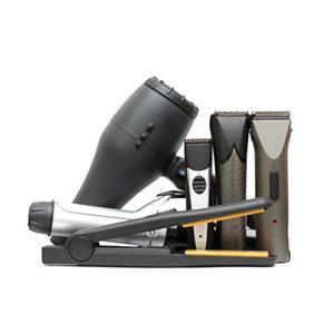 Συσκευές περιποίησης μαλλιών