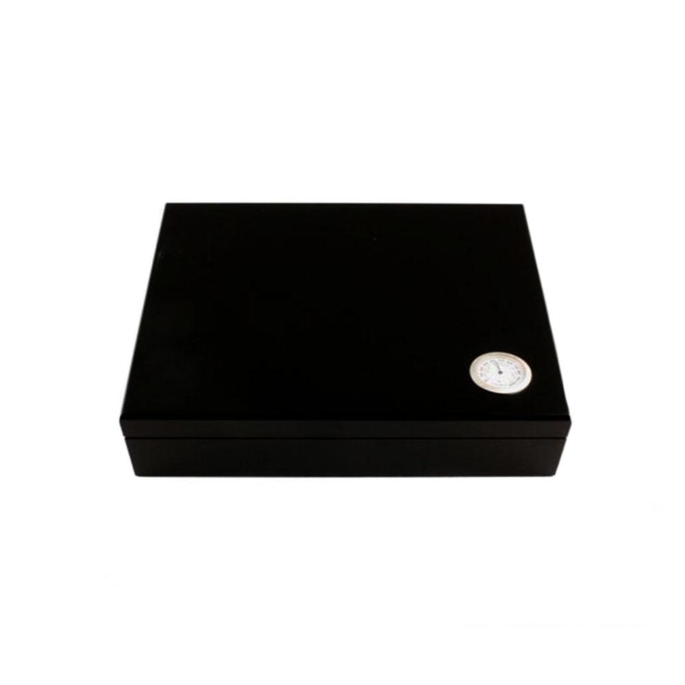 Υγραντήρας Ξύλινος 15 Πούρων Grand Value VG1267   Online 4U Shop