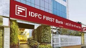 idfc first bank zero savings account