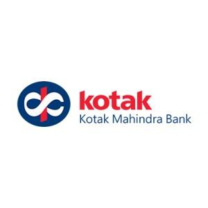 kotak-bank-savings-account