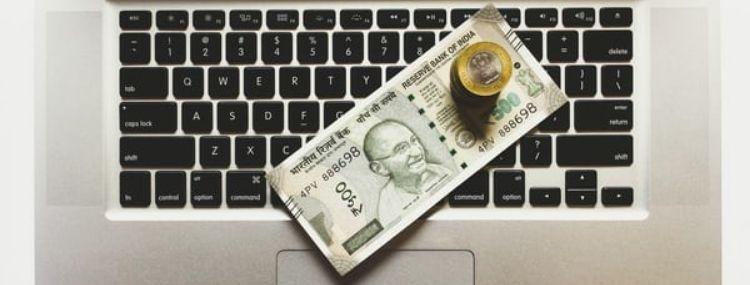 Best Digital Savings Account