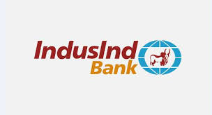 IndusInd Student Savings Account