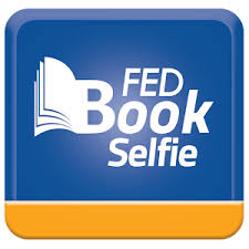 Federal Bank FedBook Selfie Account