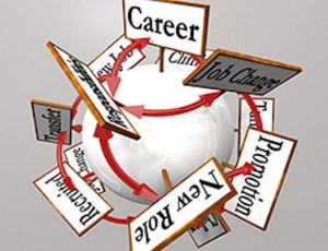 Alison Career Path