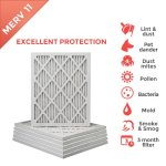 20x30x1-MERV-11-MPR-1000-Pleated-AC-Furnace-Air-Filter-6-Pack-0