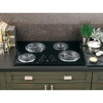30-Coil-Electric-Cooktop-with-Four-Heating-Elements-Upfront-Controls-0