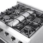 30-Thor-Kitchen-Free-Standing-4-burner-gas-range-LP-Conversion-Kit-bundle-0-0
