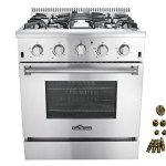 30-Thor-Kitchen-Free-Standing-4-burner-gas-range-LP-Conversion-Kit-bundle-0