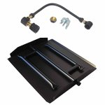 35-inch-Powder-Coated-Triple-Xtra-Flame-Burner-Kit-LP-OB3-BK2-36-LP-0