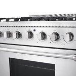 36-Pro-style-6-Burner-Gas-Range-LP-Conversion-Kit-Bundle-0-1