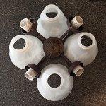 4-Arm-Light-Kit-Oil-Rubbed-Bronze-Fitter-Alabaster-Glass-Ceiling-Fan-Add-On-0