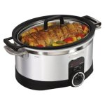 6-Quart-Programmable-Searing-Slow-Cooker-0