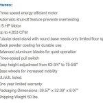 ATD-Tools-30330-30-Pedestal-Fan-0