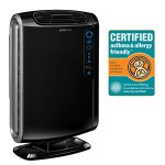 AeraMax-200-Air-Purifier-for-Allergies-and-Odors-with-True-HEPA-Filter-and-4-Stage-Purification-0-1