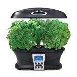 AeroGarden-Ultra-with-Gourmet-Herb-Seed-Pod-Kit-0