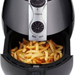 Air-Fryer-by-Cozyna-32L-with-airfryer-cookbooks-over-50-recipes-0