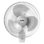 Air-King-16-Inch-Commercial-Grade-Oscillating-3-Blade-Wall-Mount-Fan-2-Pack-0-0