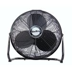 Air-King-3-Speed-16-HP-120-Volt-20-Inch-Enclosed-Pivoting-Floor-Fan-9220-0-0