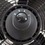 Air-King-9420-20-Inch-Industrial-Grade-Pedestal-Fan-0-1