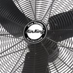 Air-King-Industrial-Grade-3-Speed-30-Inch-Oscillating-Wall-Mount-Fan-99538-0-0