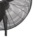Air-King-Industrial-Grade-3-Speed-30-Inch-Oscillating-Wall-Mount-Fan-99538-0-2