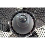 Air-King-Industrial-Grade-High-Velocity-Pivoting-Floor-Fan-0-0