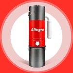 Allegro-MUA47-Classic-3000-Square-Feet-Central-Vacuum-Power-Unit-0