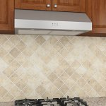 Ancona-450-CFM-Stainless-Steel-975-Inch-High-Under-Cabinet-Range-Hood-with-Round-Buttons-0-0