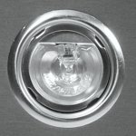Ancona-450-CFM-Stainless-Steel-975-Inch-High-Under-Cabinet-Range-Hood-with-Round-Buttons-0-1