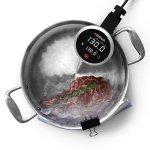 Anova-Culinary-Precision-Cooker-Black-0-2