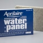 Aprilaire-35-Humidifier-Filters-Genuine-Media-for-Aprilaire-Models-350-360-560-568-600-700-760-768-4-Pack-0