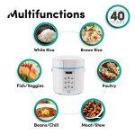 Aroma-Housewares-MPC-912BL-Aroma-MI-Pressure-Rice-Multi-Cooker-Blue-0-1