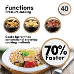 Aroma-Housewares-MPC-912BL-Aroma-MI-Pressure-Rice-Multi-Cooker-Blue-0-2