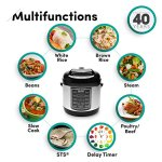 Aroma-Professional-8-Cup-Cooked-4-Cup-Uncooked-Digital-Cool-Touch-Turbo-Rice-Pressure-Cooker-Silver-APC-805SB-0-1