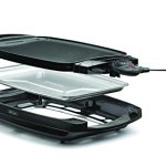 BELLA-2-in-1-Reversible-Grill-Griddle-Combo-1500-Watts-0-1