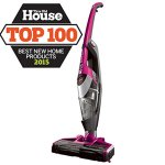 BISSELL-BOLT-ION-XRT-2-in-1-Lightweight-Cordless-Vacuum-0-0