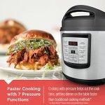 BLACKDECKER-6-Quart-Pressure-Cooker-Black-PR100-0-0