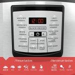 BLACKDECKER-6-Quart-Pressure-Cooker-Black-PR100-0-1