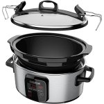 BLACKDECKER-Best-Programmable-Crock-Pot-6-Quart-Slow-Cooker-with-WiFi-Enabled-0-1