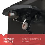 BLACKDECKER-CO100B-SpaceMaker-Under-The-Cabinet-Multi-Purpose-Can-Opener-Black-0-2