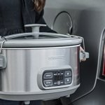 BLACKDECKER-SCD1007-7-Quart-Programmable-Slow-Cooker-with-Digital-Timer-Portable-with-Locking-Lid-Stainless-Steel-0-0