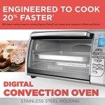 BLACKDECKER-Toaster-Oven-0-0