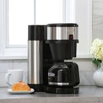 BUNN-NHS-Velocity-Brew-10-Cup-Home-Coffee-Brewer-0-0