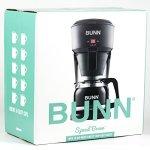 BUNN-Speed-Brew-10-Cup-Home-Coffee-Brewer-0-1
