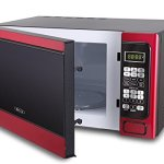 Bella-BMO11ABTBKC-1000W-Family-Sized-Digital-Microwave-Oven-11-cu-ft-Stainless-Steel-and-Black-0-0