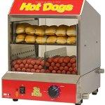 Benchmark-60048-Dogpound-Hotdog-Steamer-120V-1170W-98A-0