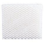 BestAir-CB43-Essick-1043-Replacement-Paper-Wick-Humidifier-Filter-108-x-42-x-125-6-pack-0-1
