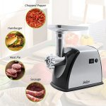 Betitay-Electric-Meat-Grinder-1800-Watts-Max-Locked-Power-Heavy-Duty-Meat-Grinder-Stainless-Steel-Mincer-Food-Grinder-with-3-Cutting-Plates-Kubbe-Attachment-and-Sausage-Stuff-Makers-ETL-Approved-0-2