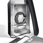Biota-Bot-Model-MM208-Air-Purifier-True-HEPA-Air-Cleaning-System-with-7-Stages-of-Air-Purification-Activated-Carbon-Filter-for-purifying-Allergies-Dust-Smoke-Pet-Odors-0-1